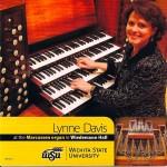 Davis_WSU_CD